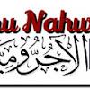 Tanda I'rab Nashab dan Contohnya