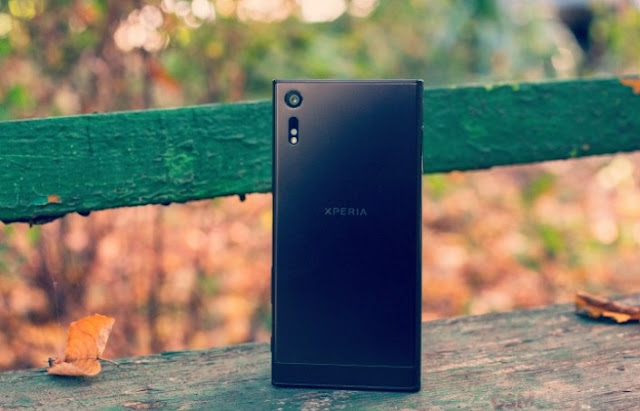 sony,xperia,sony xperia,sony xz,sony xz premium,sony xperia xz premium,xperia smartphone,xperia xz premium review,xperia xz premium price,sony xz premium price,sony xz premium review,sony smarphones,smartphone,sony xperia xz premium full review,reivew,price,xz premium review,xz premium price,sony xperia 2017,xperia xz premium dual,sony new smartphone,sony xperia xz,sony xperia xz price,xz price,xz review,xz premium