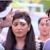 Sayyam returns to take Sambhav's death revenge  In Suhani Si Ek Ladki