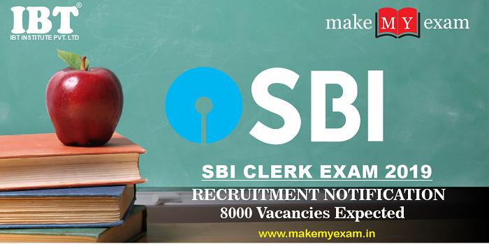 sbi clerk mains score card 2019