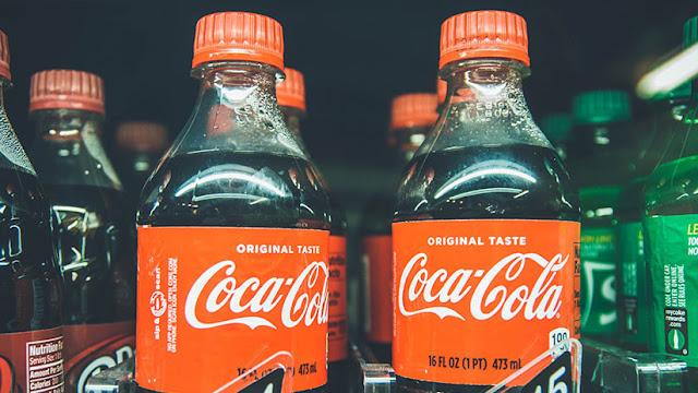 """El gobierno de Argentina rechaza el recurso de """"crisis"""" presentado por Coca-Cola, pero igual habrá despidos"""
