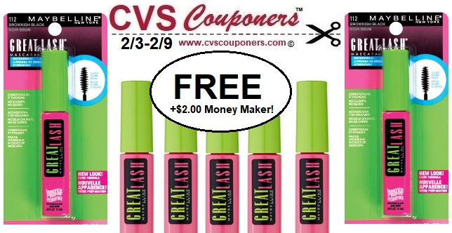 http://www.cvscouponers.com/2019/01/free-maybelline-mascara-cvs.html