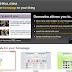 موقع لانشاء صفحتك تجمع كل الأدوات والروابط التي قد تحتاجها أثناء تصفحك للأنترنت