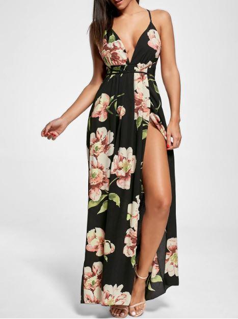 Conheça os vestidos da Dresslily para o verão