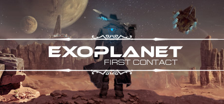 Descargar gratis Exoplanet First Contact PC Full español 1 link por mega