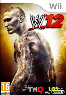 Wwe 12 Wii Iso Download Full Version Pc Games For Free