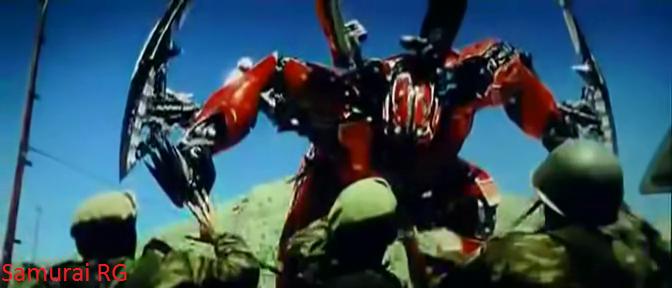 Transformers Age Of Extinction Full Movie In Hindi: Transformers 3 Telugu Movie Torrent