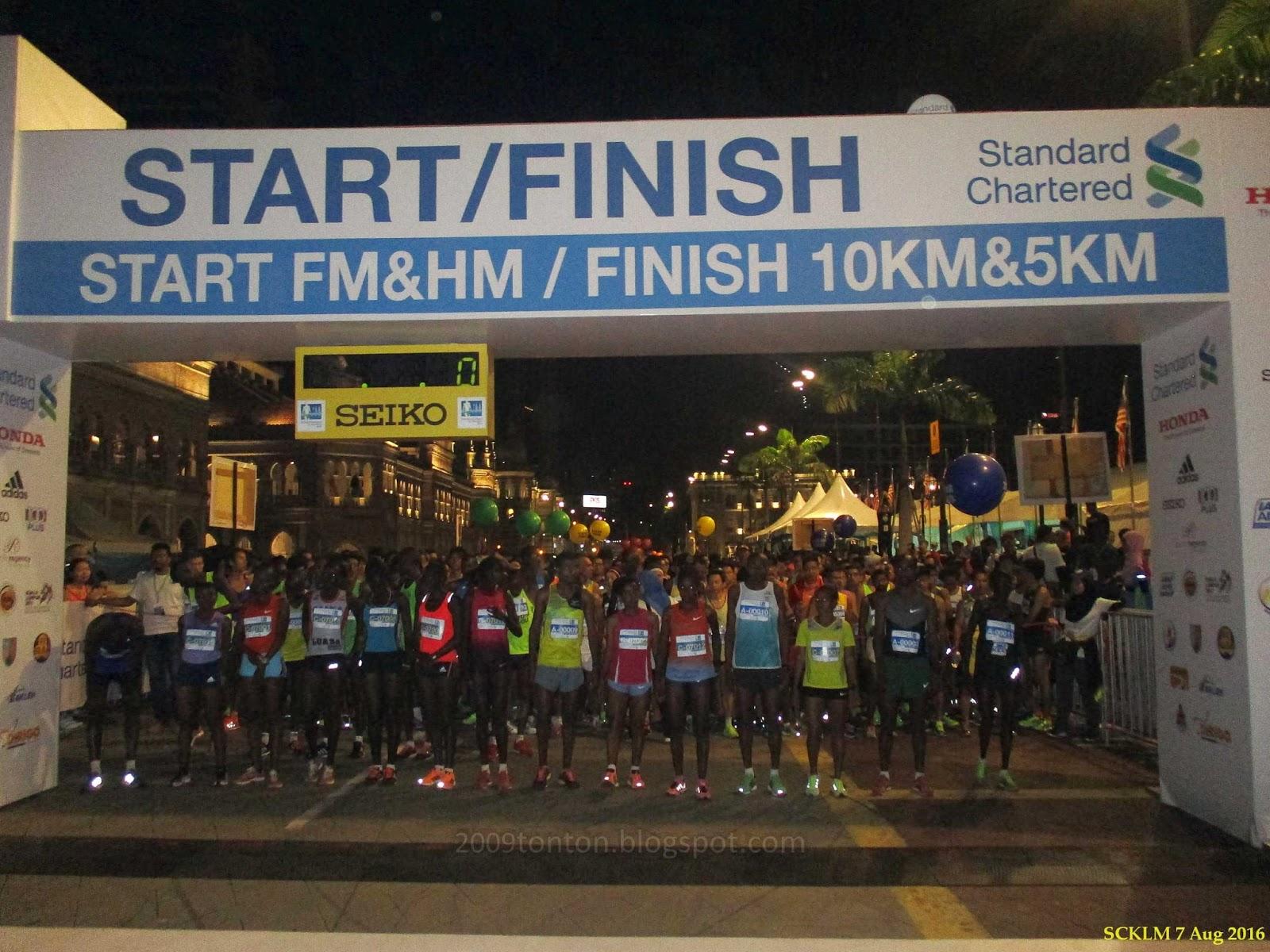 「Kuching marathon 2017 top」の画像検索結果
