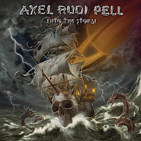 http://rock-and-metal-4-you.blogspot.de/2014/01/cd-review-axel-rudi-pell-into-storm.html