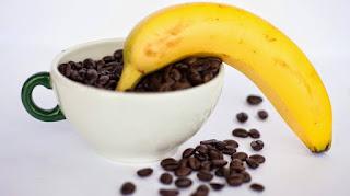 Makanan yang dapat menyembuhkan dan menghilangkan sakit kepala