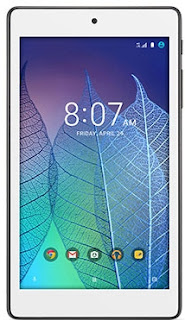 SMARTPHONE ALCATEL POP 7 LTE - RECENSIONE CARATTERISTICHE PREZZO