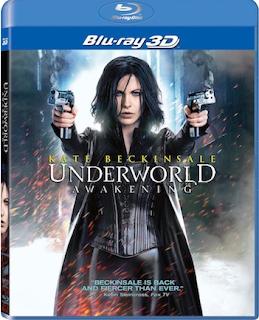 Underworld Awakening 2012 Hindi Dubbed 720p 700MB