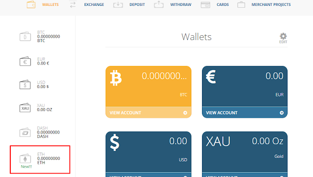 The Easy Money You Will Ever Made ! Get A  Free 10$ worth of Ethereum Unlimited Time ! Hurry Up