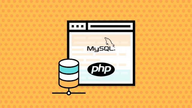 Curso Online Gratis De PHP y MySQL, Explicado Desde Lo Básico Hasta Lo Avanzado