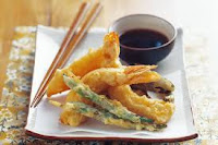 masakan-jepang-tempura-yang-praktis-di-hokabento