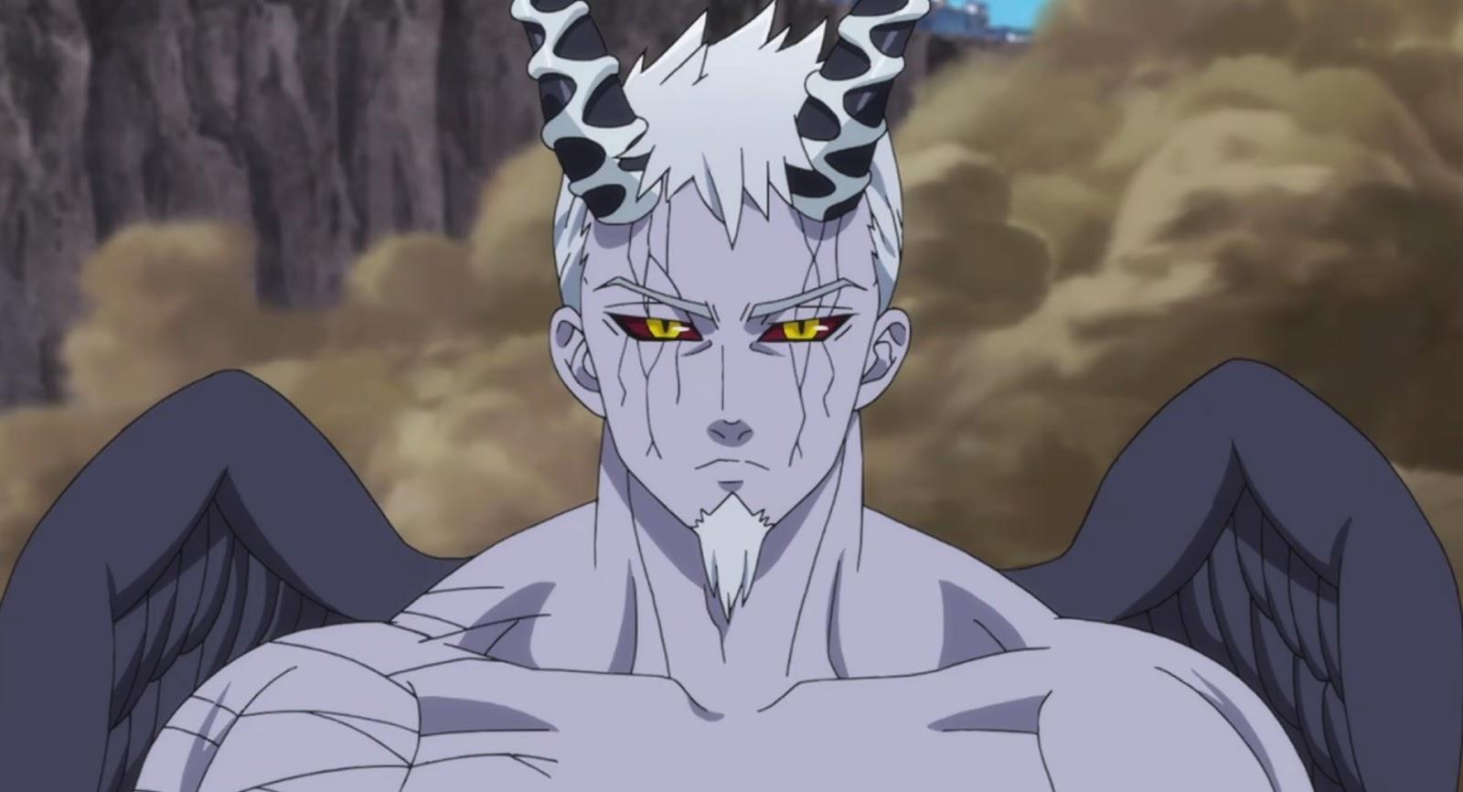 Nanatsu no Taizai – Episódio 23