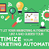 Don't Let Your Marketing Automation Feel Like a Bad Guided Tour