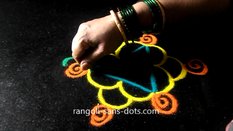 quick-n-easy-rangoli-design-1b,jpg