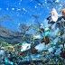 Empat Negara, Indonesia Masuk Daftar 'Pembuang' Sampah Laut Terbesar