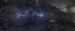 Avengers.Endgame.2019.2160p.UHD.BluRay.LATiNO.ENG..x265-TERMiNAL-07923.png