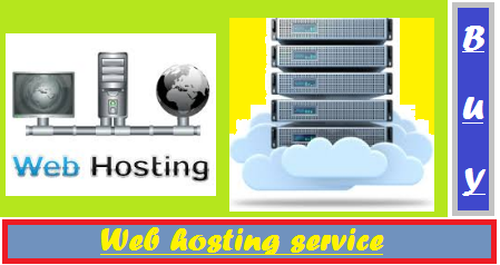 IMAGE Tips for Choosing Cheap Web Hosting and Qualified