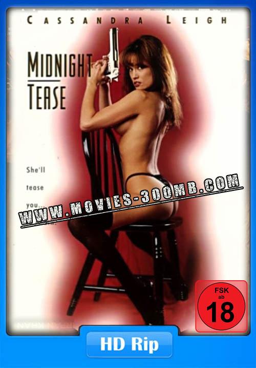 Free Adult Erotic Movies
