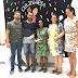 Assistência Social de Registro certifica 20 jovens no curso de  Doces e Salgados para Festas