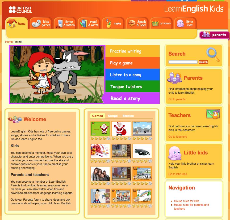 läsa böcker online gratis barn
