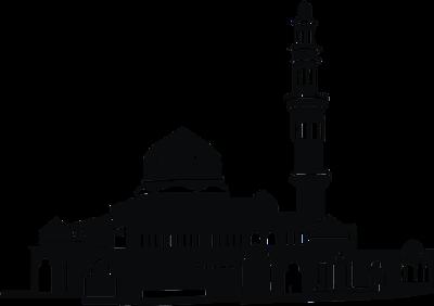 Islam Kamu Sudah Sempurna Tanpa haji ~ santricerdas.com