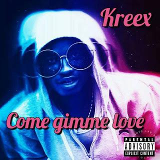 Kreex