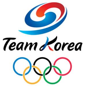 Daftar Lengkap Skuad Timnas U-23 Korea Selatan Olimpiade Rio 2016