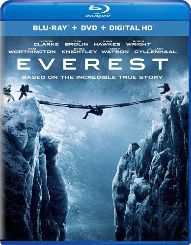 Everest 2015 Hindi Dual Audio 480p BRRip 300MB, English movie everest 2015 hindi dubbed brrip 480p download in 350mb small size watch online at https://world4ufree.ws