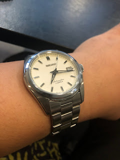 http://easternwatch.blogspot.my/2018/03/seiko-spirit-automatic-sarb035-jdm.html