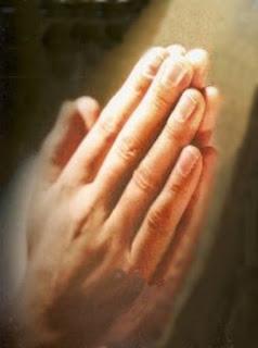 Lições Bíblicas, da CPAD, edição do 4º Trimestre de 2010, cujo título é O Poder e o Ministério da Oração — O relacionamento do cristão com Deus; escrita com comentários de Eliezer de Lira e Sergio Silva. Lição nº 1: O que é oração?