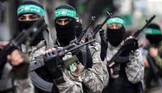 اتفاق التهدئة بات وشيكاً.. الكشف عن تفاصيل الهدنة بين حماس وإسرائيل التفاصيل من هناا