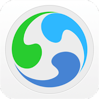Cshare (Transfer File anywhere) APK Latest Version Download Free