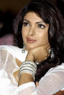 Telugu All Images: Priyanka Chopra Hot Images