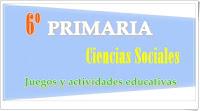 https://www.pinterest.com/alog0079/6o-primaria-ciencias-sociales/