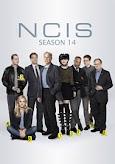 NCIS Temporada 14×16