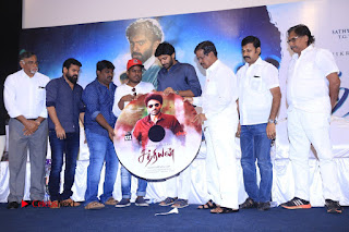 Sathriyan Tamil Movie Audio Launch Stills  0027.jpg