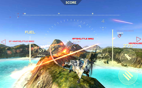 World of Gunships (FREE DOWNLOAD GAME) - Free Games for Android, Ios