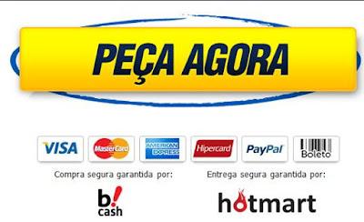 https://pay.hotmart.com/L2083685L