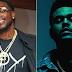 Gucci Mane anuncia novo single com The Weeknd para essa quarta-feira!