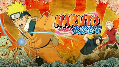 http://mistermaul.blogspot.com/2016/03/download-naruto-mobile-mod-apk.html