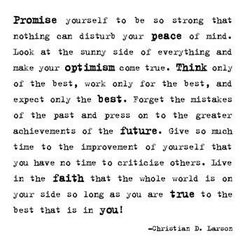 Diodiebarro Love Yourself First Quotes
