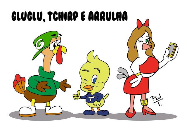 http://criesuashqs.com/portfolio-item/tiras-de-glu-glu-tchirp-e-arrulha/