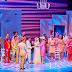 MAMMA MIA! Pertunjukkan Musikal Paling Sukses di Dunia Bakal Mengguncang Jakarta