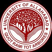 Allahabad University UG Result 2018