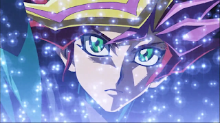 Yu-Gi-Oh! VRAINS - 72 Subtitle Indonesia