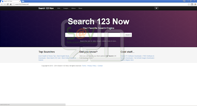 Search 123 Now (search123now.net)